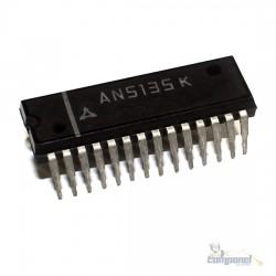 AN 5135K Circuito Integrado
